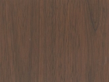 ADH.MADERA 12-3060 A-45 R-15M. Referencia: 3800123060 (Disponible)
