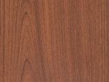 ADH.MADERA 92-3281 A-90 R-15M. Referencia: 3800923281 (Disponible)