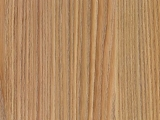 ADH.MADERA 92-3880 A-90 R-15M. Referencia: 3800923880 (Disponible)