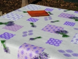 PTEX 5D9/01 LAVANDER A-140 R-20M. Reference: 524005D901 (Available)