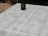 NAPTEX 33J/34 MADERA BLANCA A-140 R-20M. Reference: 5250033J34 (Available)