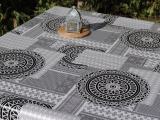 WON.MANDALA 6009/02 A-140 R-20M. Reference: 2100600902 (Available)