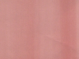 CORT. POL. 4401 LISO ROSA 180X180 Referencia: 5240204401 (Disponible)