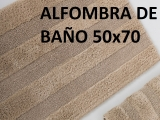NEW PLUS ALF.BA�O 50x70cm  (Refer�ncies disponibles: 0 de 25)