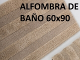 NEW PLUS ALF.BAÑO 60x90cm  (References availables: 0 of 22)
