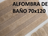 NEW PLUS ALF.BAÑO 70x120cm  (References availables: 0 of 25)