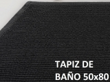 RIBBON TAPIZ BA�O 50x80cm  (Refer�ncies disponibles: 0 de 10)