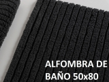 RIBBON ALF.BAÑO 50x80cm  (References availables: 0 of 10)