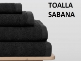 RIBBON TOALLA SABANA 95X150cm  (Referencias disponibles: 0 de 10)
