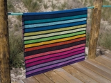 BONDI TOALLA PLAYA 100x180cm Referencia: 1414798001 (No disponible)