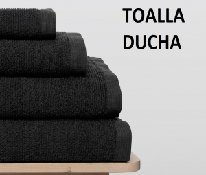 RIBBON TOALLA DUCHA 70x140cm  (Referències disponibles: 0 de 10)